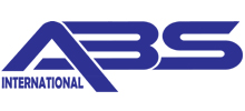Abs Group Kuwait